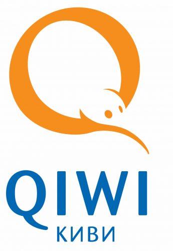 QIWI сделал подарок интернет-магазинам