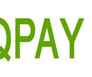 Международная платежная система Ликпей (LiqPay): Преимущества и недостатки