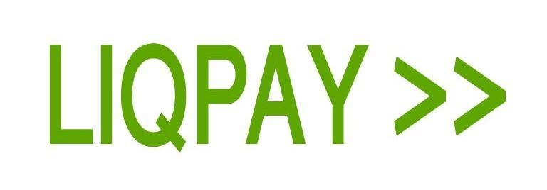 Liqpay: плюсы и минусы