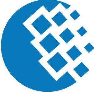 Описание системы онлайн-платежей WebMoney Transfer
