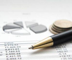 Бухгалтерский учет электронных денег