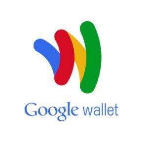 В Google Wallet будут внесены обновления
