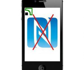 Уязвимость любой платежной системы — NFC технология