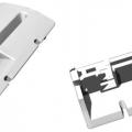 Дыры в безопасности платежных систем: QRкоды, PINкоды, смартфоны и веб-сервисы