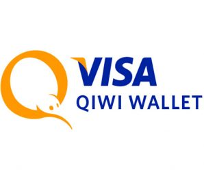 Qiwi Visa Wallet — союз QIWI кошелька и VISA