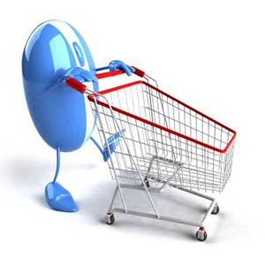 Почему так выгодно делать покупки за рубежом