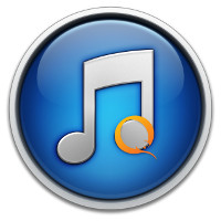 Оплата в iTunes Store через Visa QIWI Wallet: инструкция