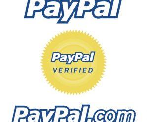 Электронная платежная система PayPal, регистрация и работа в системе