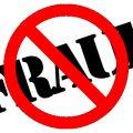 Информация о Фроде – виде мошенничества в GSM сетях