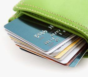 Кредитные карты, для чего существуют и как ими пользоваться