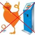 Как удалить Qiwi кошелек (Видеоинструкция)