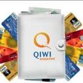 Как получить Qiwi кошелек (Видеоинструкция)