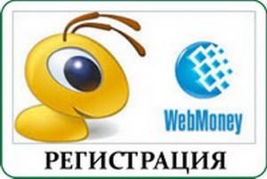 Как создать электронный кошелек Webmoney (Видеоинструкция)