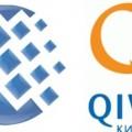 Что лучше: Webmoney или Qiwi: Сравнение платежных систем