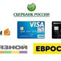 Как оплатить Яндекс Деньгами различные вещи