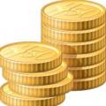 Через сколько приходят деньги на Webmoney