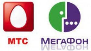 Как перевести деньги с МТС или Мегафона на Qiwi