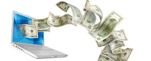 Как вернуть деньги Qiwi