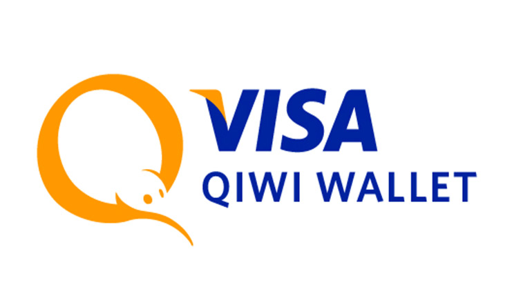 Как перевести деньги с карточки Visa на Qiwi кошелек