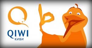 FAQ по системе Qiwi: как пополнить, вывести и заработать деньги