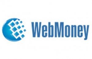 Основные операции с Webmoney