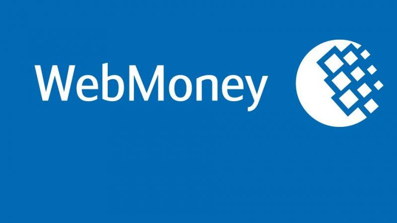 Как пользоваться кошельком WebMoney