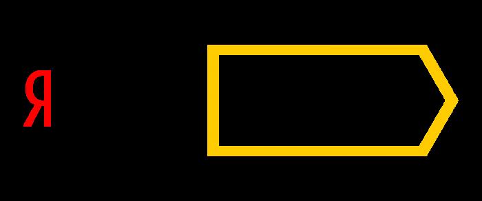 Как, где и сколько можно положить денег на Яндекс Кошелек