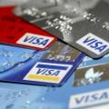 Как с карты Виза перевести на деньги на Киви кошелек