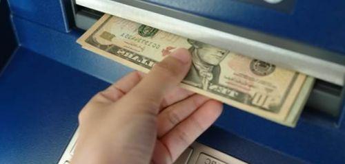 Как обналичить деньги с Киви кошелька