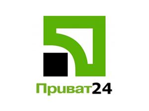 Как пополнить Яндекс Деньги через Приват 24