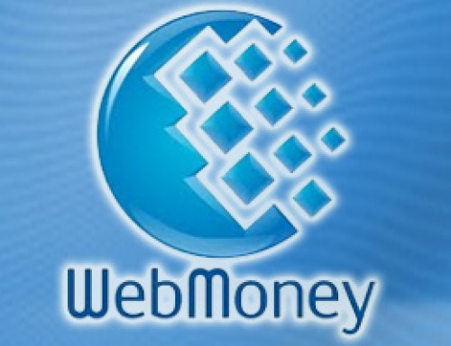 Кошелек Webmoney: частые вопросы