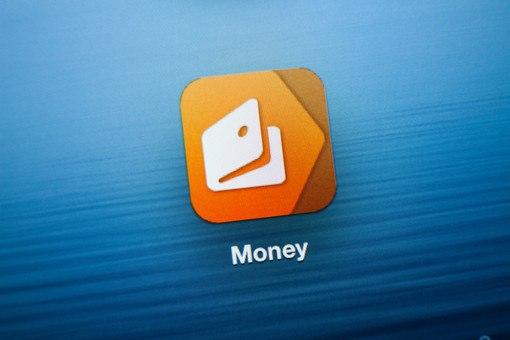 Как отменить платеж в Яндекс Деньгах