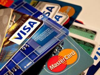 Как пополнить Киви кошелек через банковскую карту?