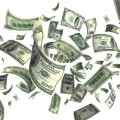 Как получить деньги на Qiwi бесплатно: 5 простых способов