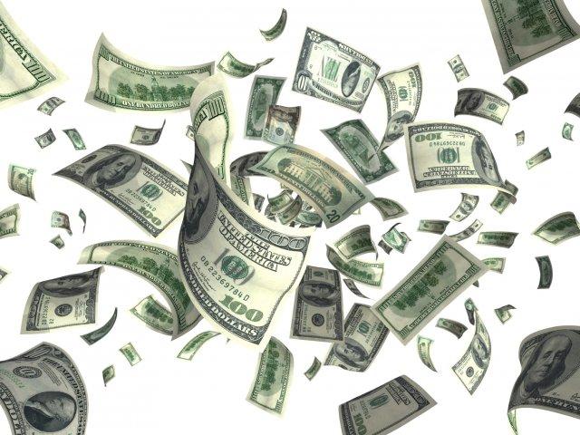 Как получить деньги на Qiwi бесплатно