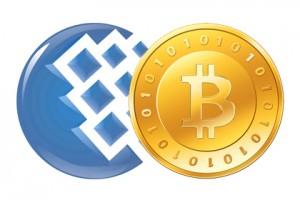 Как перевести биткоины на Webmoney
