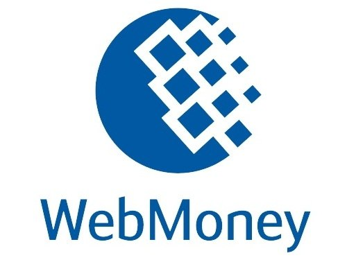 Webmoney (логотип)