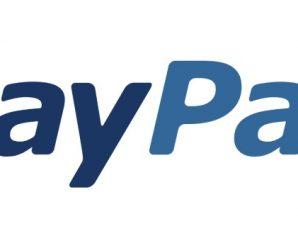 Как пополнить Paypal через Qiwi