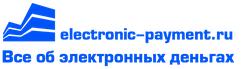Все об электронных деньгах - webmoney, яндекс деньги, qiwi